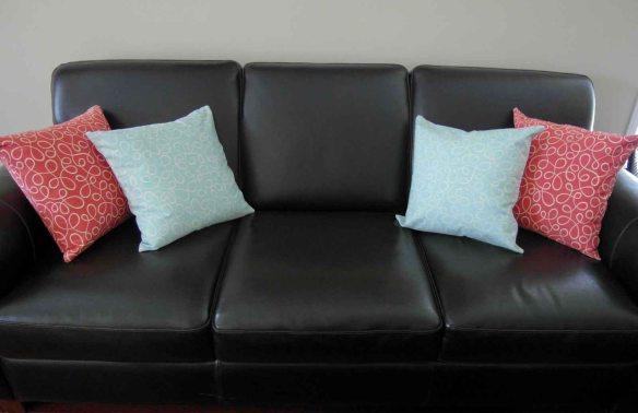 Home_Cushion