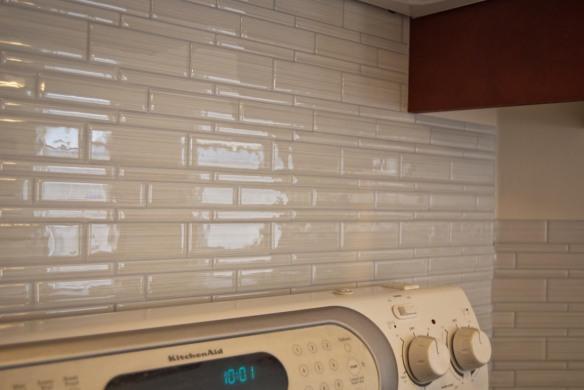 KitchenBacksplash_SmartTiles2